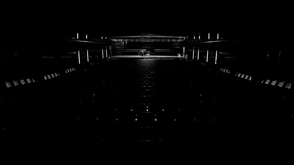 04_last-concert