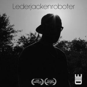 Die_Lederjackenroboter_Cover_web