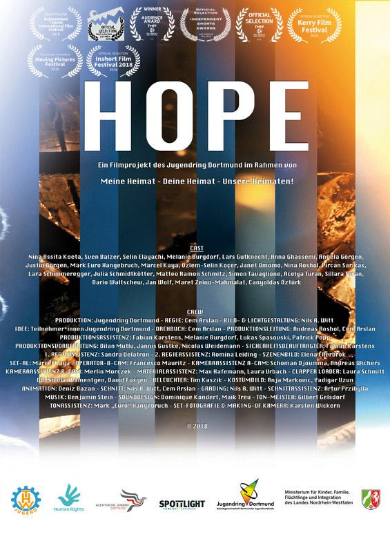 hope_web_version Kopie