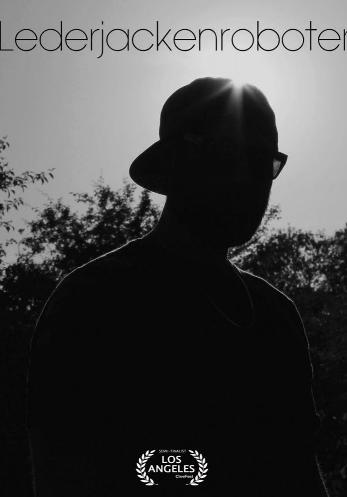 Die_Lederjackenroboter_Cover_12_mal_12_Basti_Sunrise