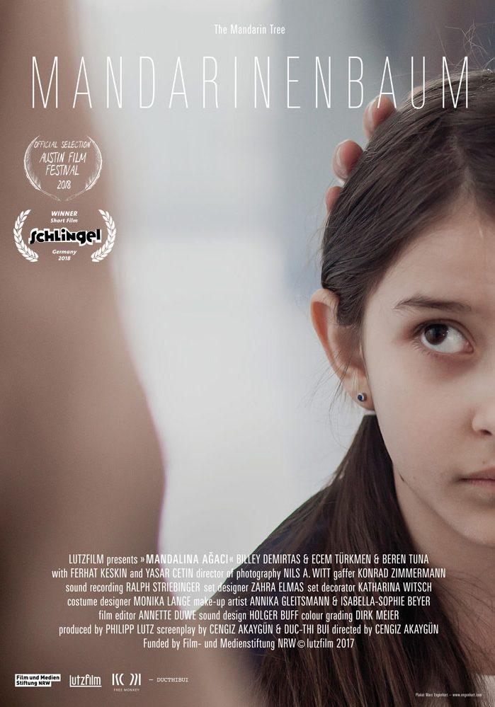 Poster-Mandarinenbaum-Lutzfilm2_Web Kopie Kopie