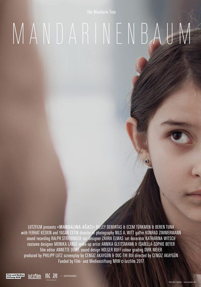 Poster-Mandarinenbaum-Lutzfilm2_Web
