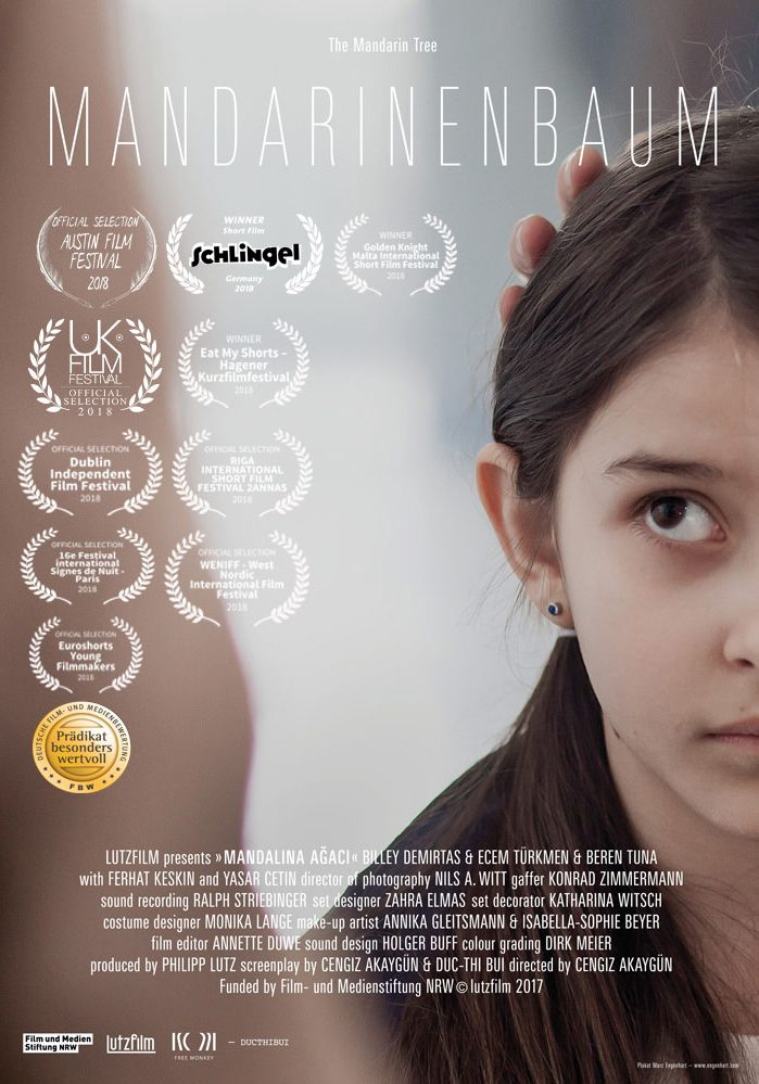 Poster-Mandarinenbaum-Lutzfilm2_Web122018