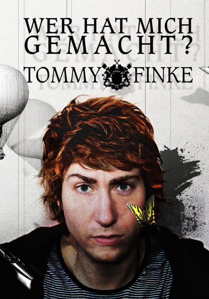 tommy-finke-wer-hat-mich-gemacht