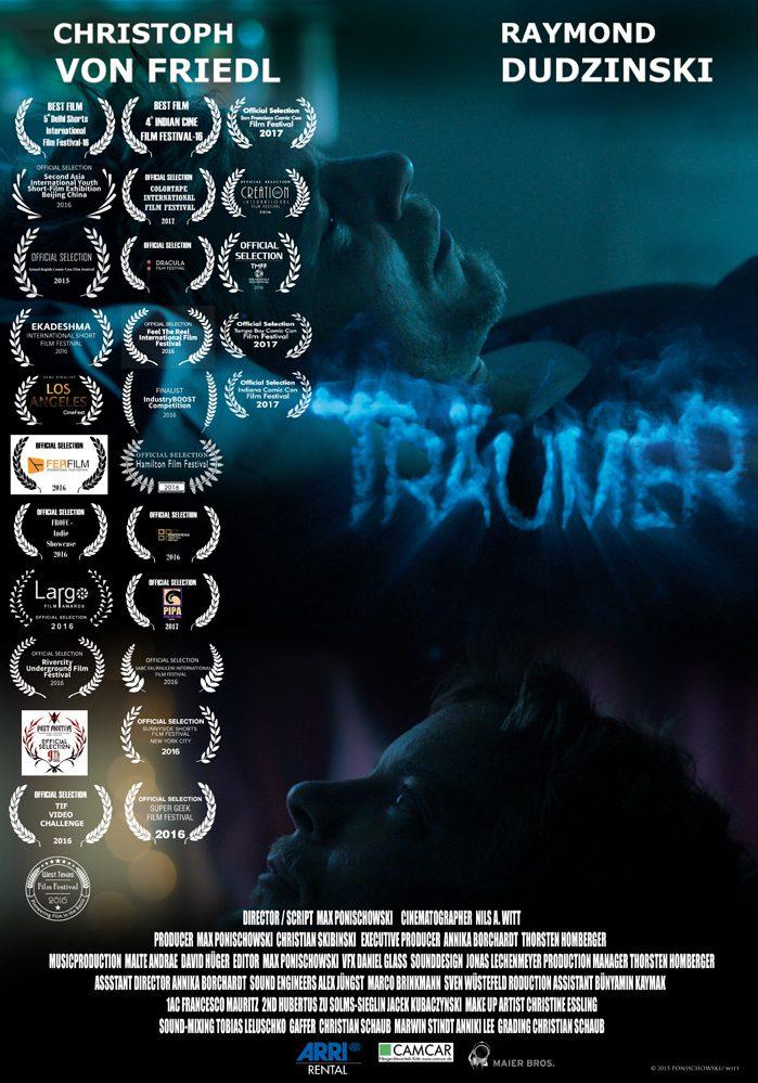 poster_traumer_a1_mit randbeschnitt_v3 Kopie