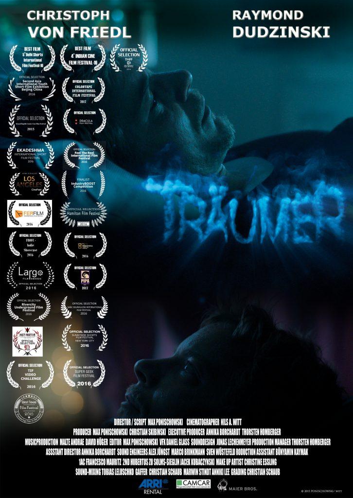 poster_traumer_a1_mit randbeschnitt_v2_internet