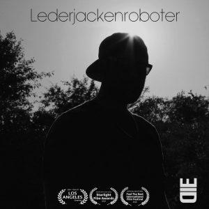 Die_Lederjackenroboter_Cover_web_1_2019