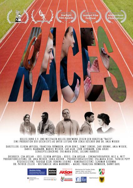 RACES Poster_web2