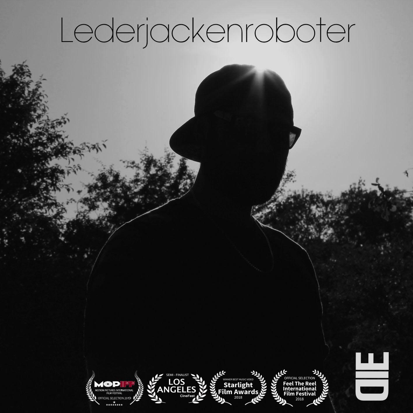die_lederjackenroboter_cover_7_2019