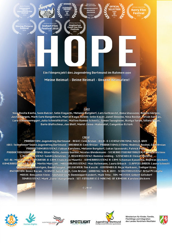 hope_web_2019