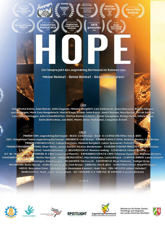 hope_web_version_6_19