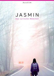 202005_Jasmin_Mappe_V2.indd