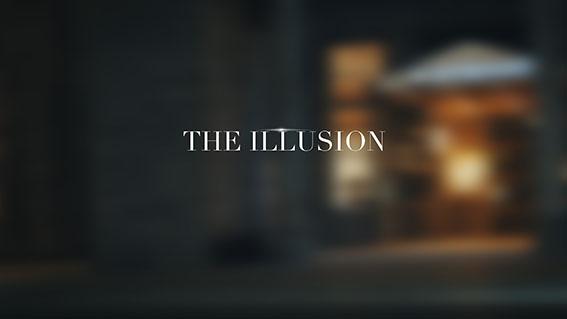 1020_Illusion_nw_web