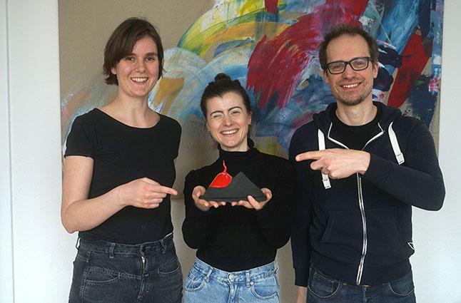 Award-Illusion-Team 4_2021