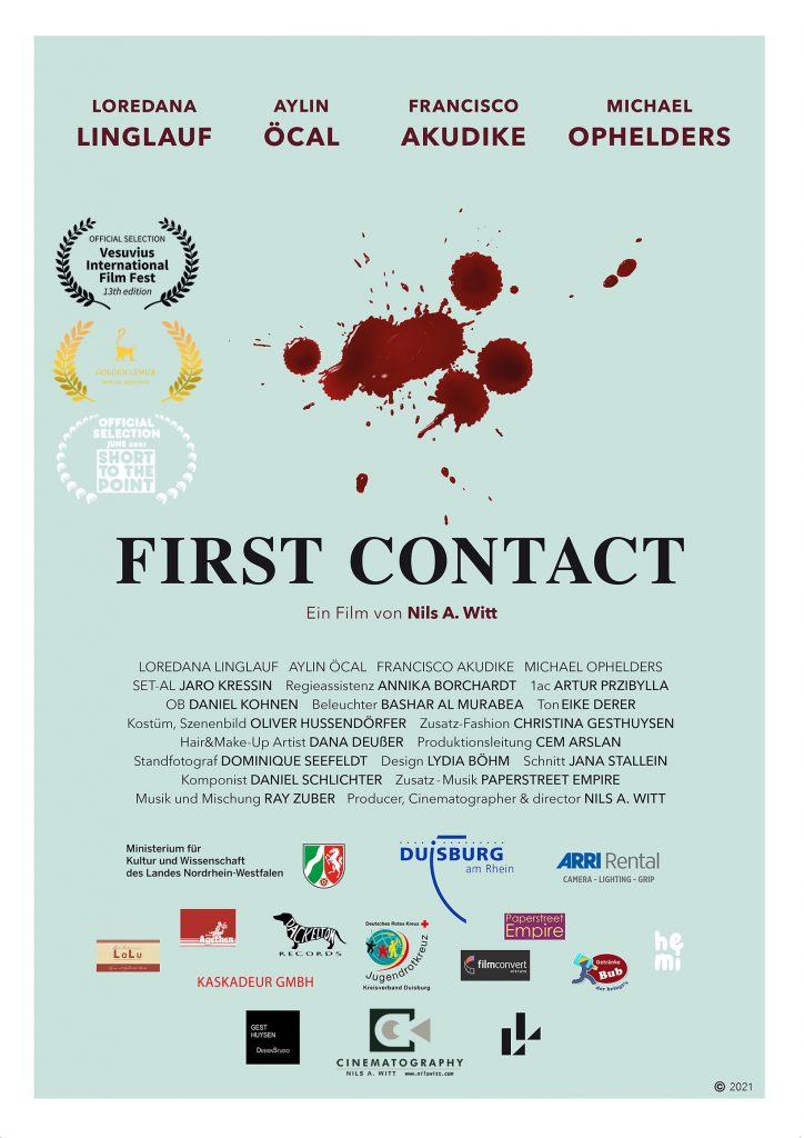 First Contact_poster_08_web