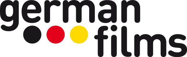LogoGermanFilms2012_web