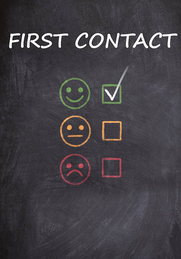 1st_contact-COVER_v1_web