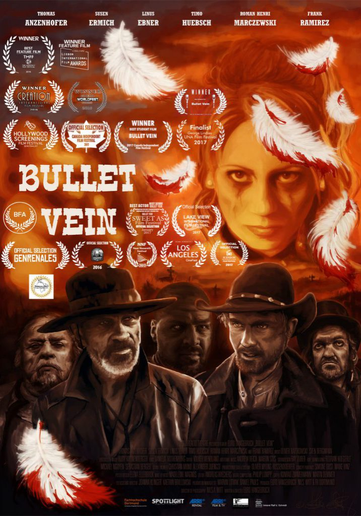 Bullet-Vein-Plakat_web_v3