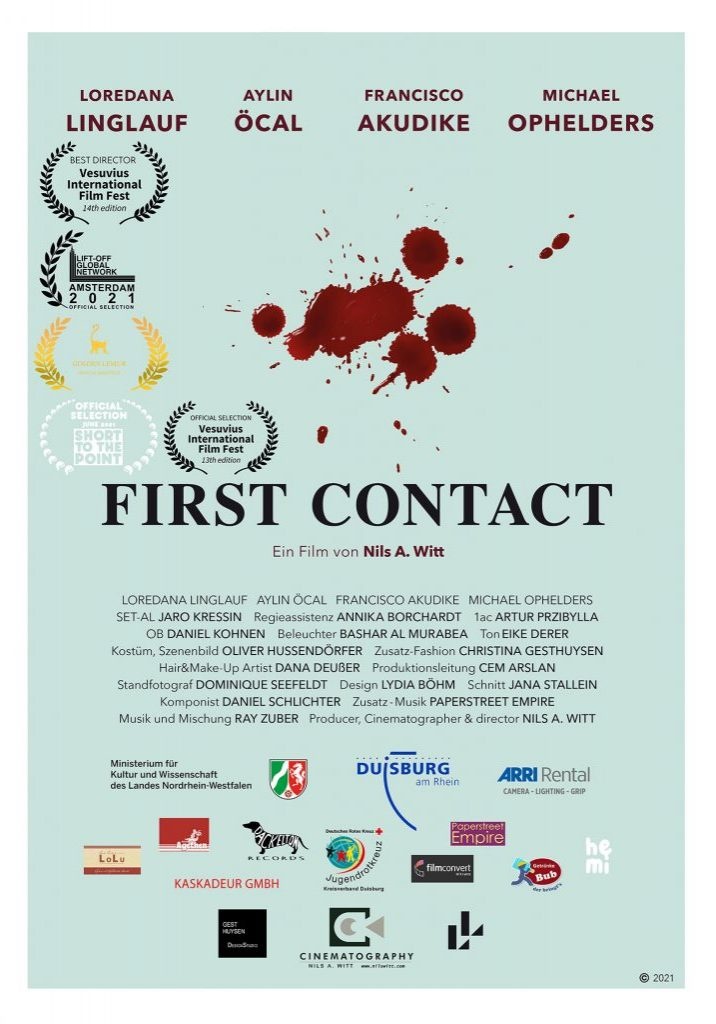 First Contact_poster_web_9_2021