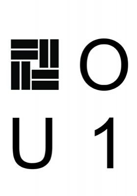 ZZZ_Oblivion_small_flag_4symbol_excerp_v2