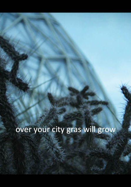 city-gras