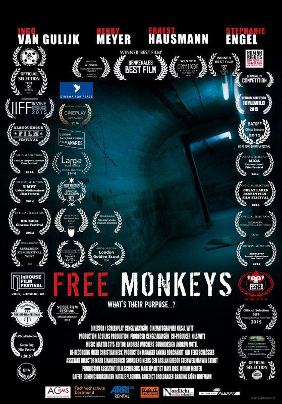 poster_free monkeys_a1_mit randbeschnitt Kopie_2017_9 internet 2
