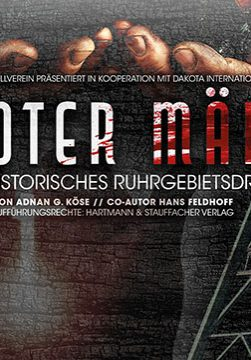 roter_maerz_2021